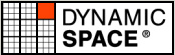 Dynamic Space Signet